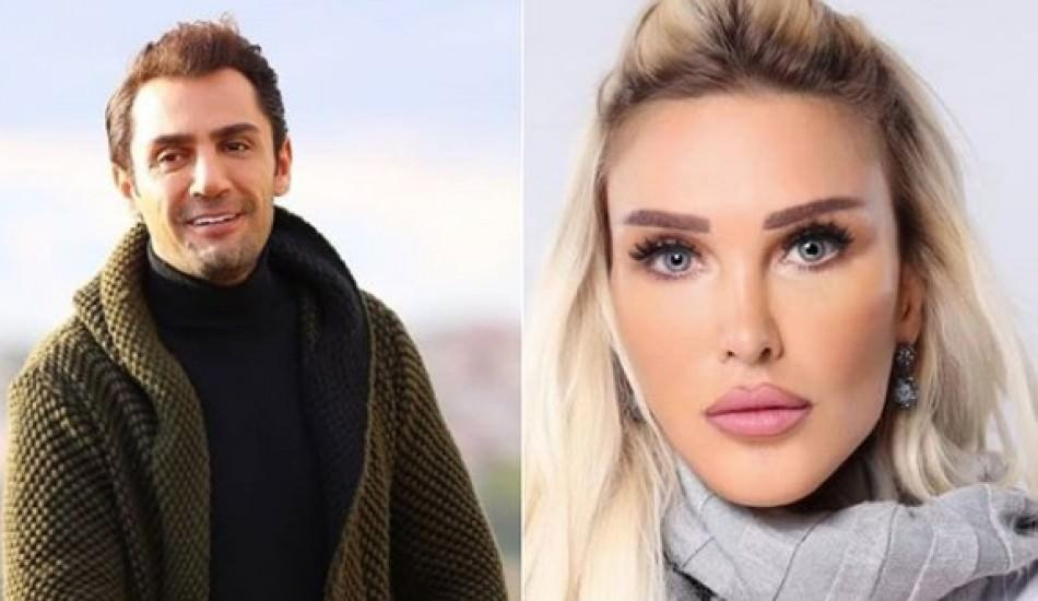 Ünlü şarkıcı Yaşar İpek'e 3 gün hapis cezası