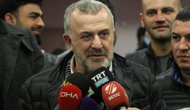 Beşiktaş'tan hakem isyanı! 'Korkutucu...'