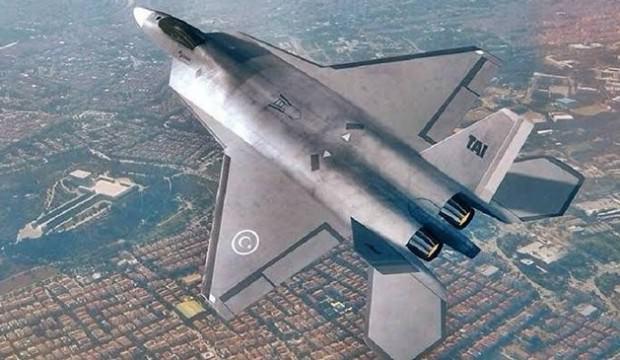 Savunma Sanayii Başkanı'ndan F-35 açıklaması