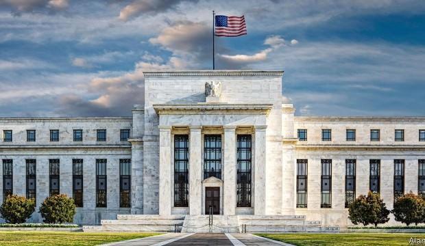 Deutsche Bank 100 baz puan indirim bekliyor