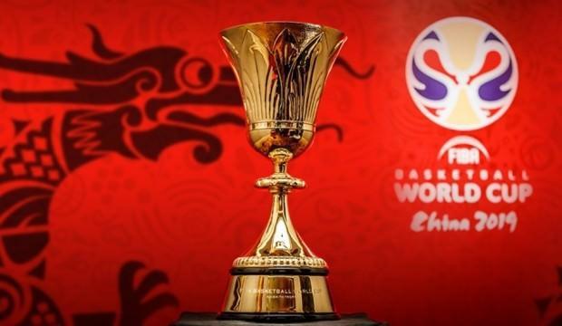 Dünya Kupası'nda finalin adı belli oldu!