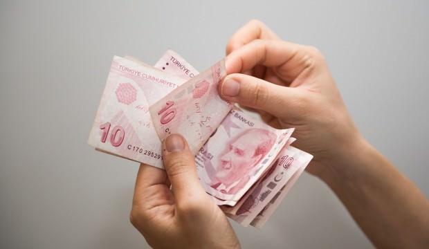 Bankalara 'faiz indirimi ve yapılandırma' çağrısı