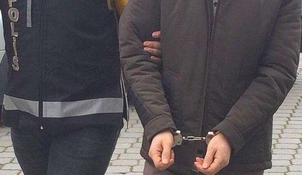 Hakkari'de 2 terörist teslim oldu