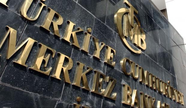 Merkez Bankası kripto parayı gündemine aldı