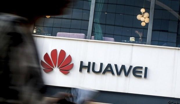 Huawei ve İntel ortak tanıtım yaptı