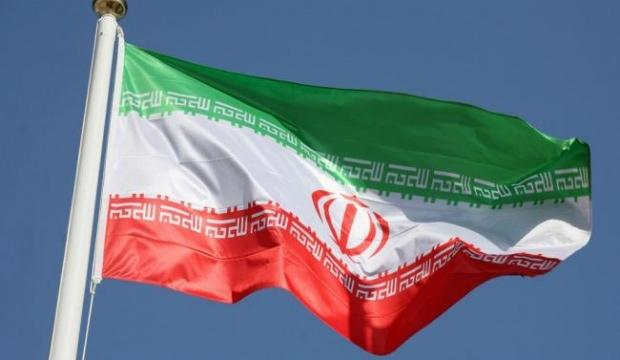İran'dan Suudi Arabistan'a barış sinyali