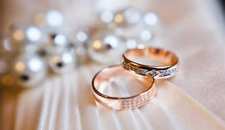 Yargıtay'dan şaşırtan emsal kararı! Düğün yapmamak boşanma sebebi...
