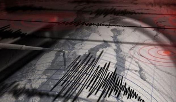 Arnavutluk'ta 30 yılın en büyük depremi meydana geldi