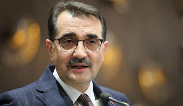 Bakan Dönmez'den İran açıklaması: Büyük önem arz ediyor