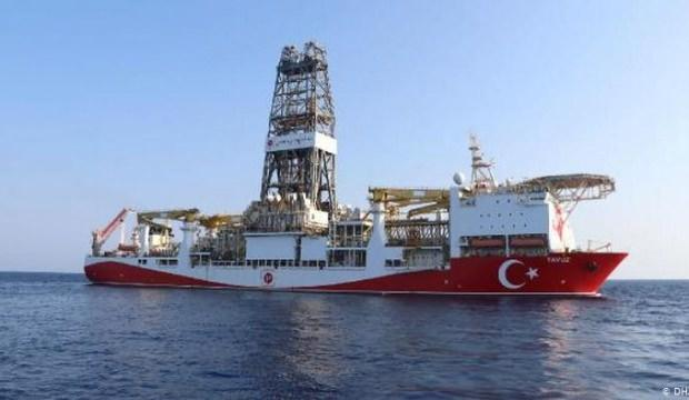 Doğu Akdeniz'de Rum'ların hamlesinden sonra Yavuz o bölgeye gideblir