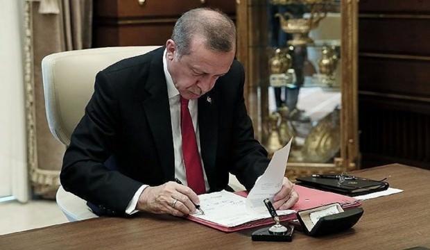 Erdoğan talimatı verdi! Kritik genelge yayımlandı