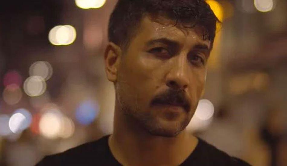 Çok Sevdim Yalan Oldu şarkısıyla ünlenen Fatih Bulut'a suç duyurusu