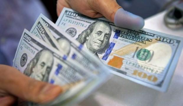 HalalBooking'e 2 milyon dolarlık yatırım!