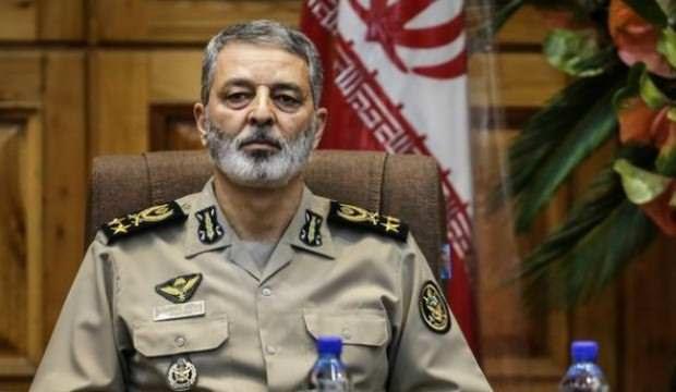 İran'dan ilginç ABD iddiası: Vuralım ses çıkarmayın