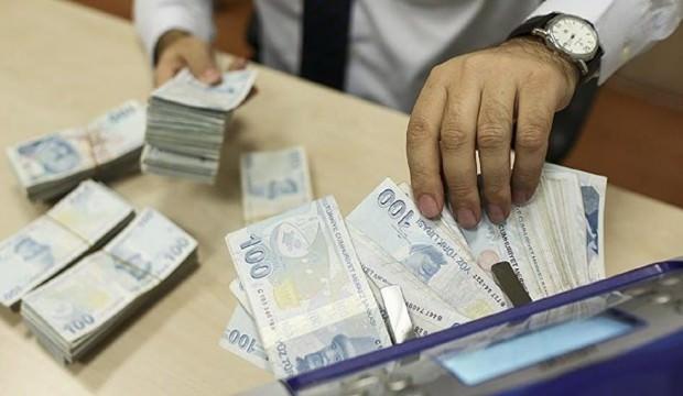 Kredi faizlerinde yeni indirim sinyali! İşte güncel kredi faiz oranları