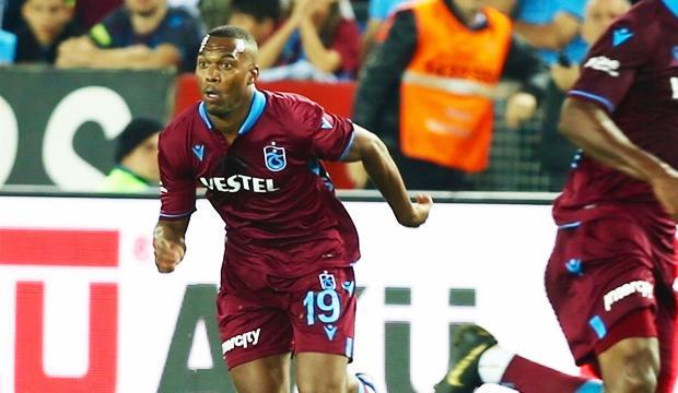 Trabzonspor'u şoke eden Sturridge gelişmesi!