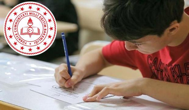 2020 Bursluluk sınavı ne zaman? İOKBS başvuru tarihi belli oldu mu?