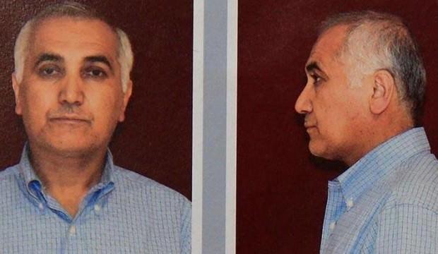 Adil Öksüz'ün serbest bırakılmasıyla ilgili davada önemli gelişme