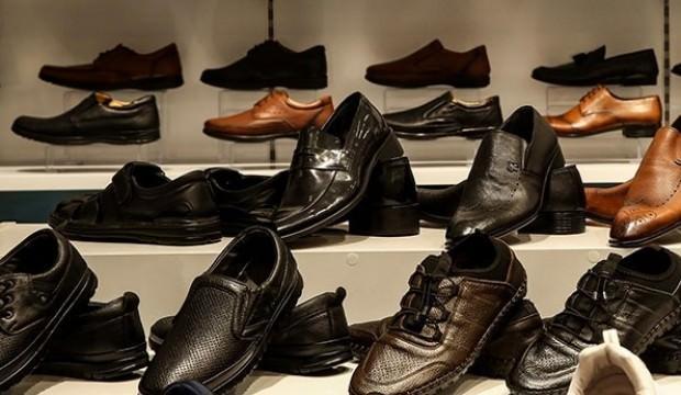 En çok ayakkabıdan şikayet ediyoruz!