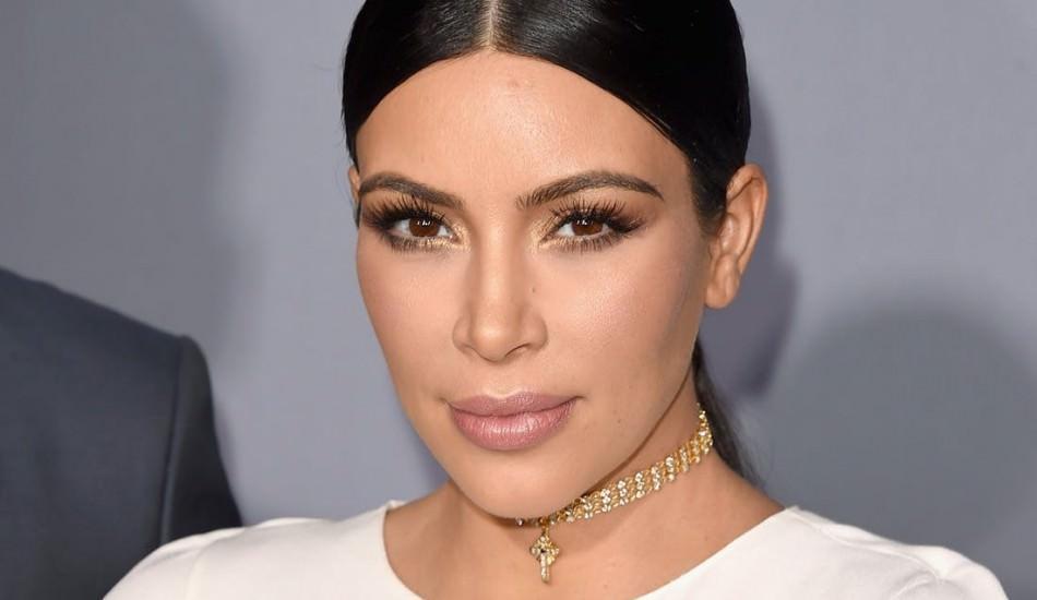 Kim Kardashian Türkiye'ye para kazandıracak!