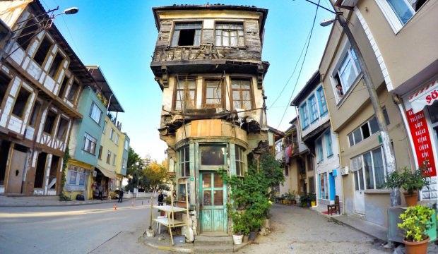 Marmara'da gezilmesi gereken 5 yer