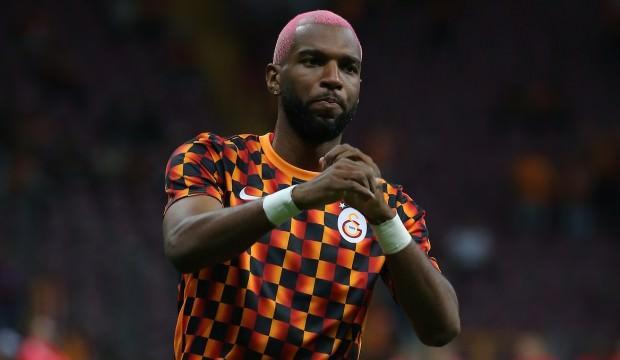 Babel'den Beşiktaşlıları çıldırtan 8-0 paylaşımı!