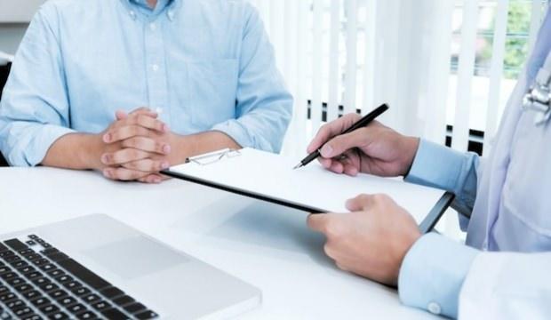 Sık sık rapor kullanan kişi işten çıkarabilir mi?
