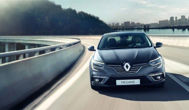 2019 Renault Megane fiyatı ve özellikleri: İç mekanı genişledi