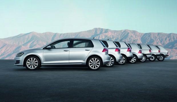 Volkswagen'in Manisa yatırımı konut fiyatlarını katlayacak!