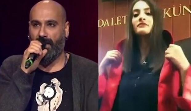 Adliyede TikTok, barda Kürtçe yasağı... Yalanlarla Türkiye gerçeği