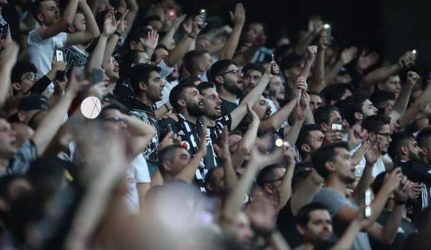 Alanyaspor maçında Galatasaray uyarısı!