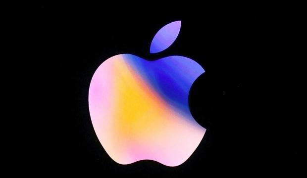 Apple, IKinema şirketini satın aldı