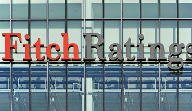 Fitch'ten petrol fiyatları açıklaması