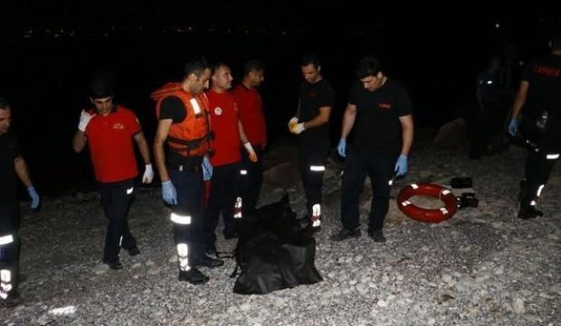 Gece yarısı Adana'dan korkunç haber!