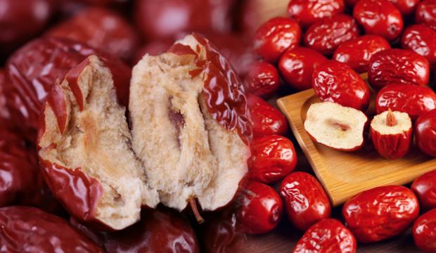 Hünnap yiyerek kilo verme yöntemi! Hünnap nedir, çayı zayıflatır mı? Hünnap sirkesinin faydaları
