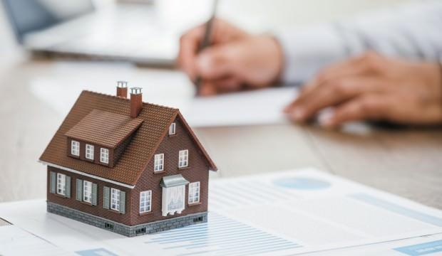 Konut kredisi faiz oranları yeniden yükselişe mi geçiyor?