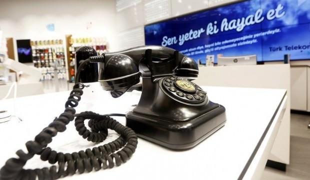 Türk Telekom 1 milyar liralık tahvil satacak