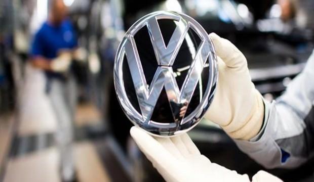 Volkswagen açıklaması: Diğer yatırımları da tetikleyecek
