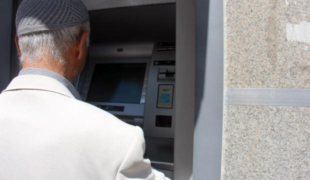 2020'de emeklilere bayram ikramiyesi verilecek mi?