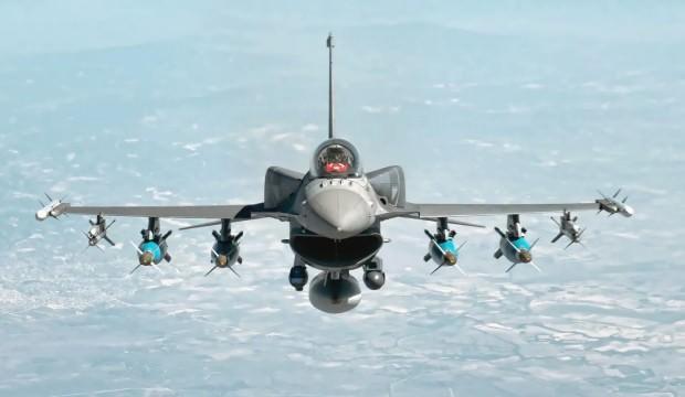 ABD, Türkiye'yi görev emrinden çıkarmıştı! Ağar: Türkiye gider vurur