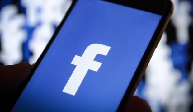 Facebook 5 milyar barajını geçti!