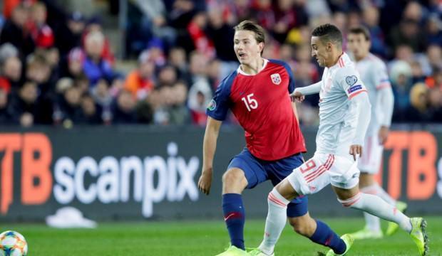İspanya'ya son dakika şoku!