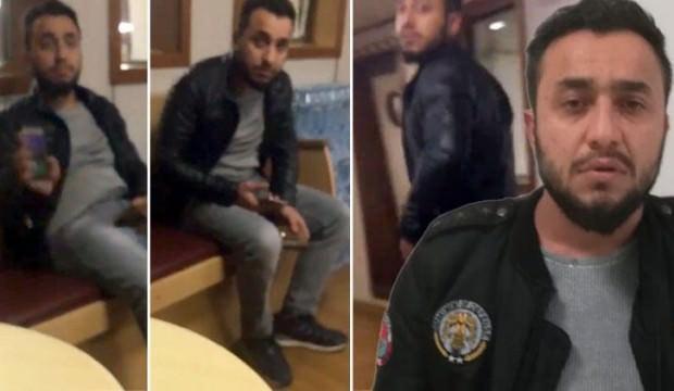 Kadıköy-Karaköy vapurundaki iğrenç olayla ilgili beklenmedik karar!