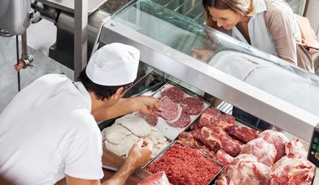 Kırmızı ete zam gelecek mi? Açıklama geldi