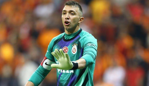 Muslera yoksa Galatasaray kayıp!