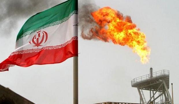 O ülkeye piyango vurdu! 1 trilyon metreküplük gaz rezervi bulundu