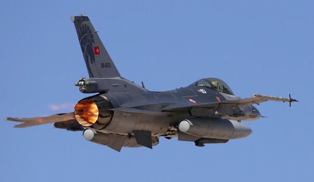 Operasyon başladı! Türkiye'den ABD hamlesi