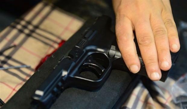 Silah reklamlarına yeni düzenleme
