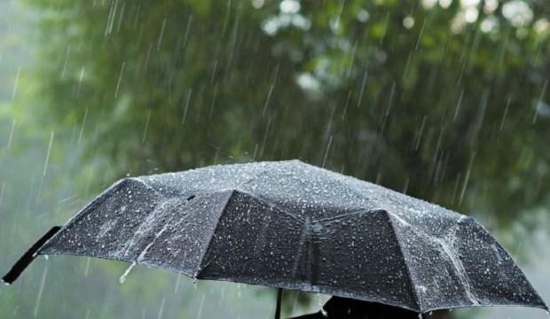 Son dakika haber: İstanbul Valiliği'nden yağış uyarısı: Saat verdiler
