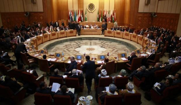 Tarih belli oldu! Arap Birliği'nden Türkiye kararı